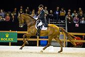 The Dutch Masters - Indoor Brabant