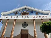 News: La Luz del Mundo-Jul 3, 3019