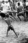Festa di Sant'Anna Tug Of War / Catalog #304