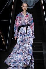 Milan Fashion Week Men's Spring Summer 2019 - Frankie Morello Fashion Show - 18 June 2018