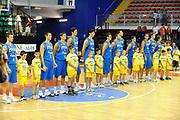 DESCRIZIONE : Biella Trofeo Angelico Raduno Collegiale Nazionale Maschile Amichevole Italia Giordania<br /> GIOCATORE : Nazionale Italiana<br /> SQUADRA : Nazionale Italia Uomini<br /> EVENTO : Raduno Collegiale Nazionale Maschile Amichevole Italia Giordania<br /> GARA : Italia Giordania<br /> DATA : 18/06/2009 <br /> CATEGORIA :  <br /> SPORT : Pallacanestro <br /> AUTORE : Agenzia Ciamillo-Castoria/G.Ciamillo
