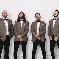 Lula Band Retratos