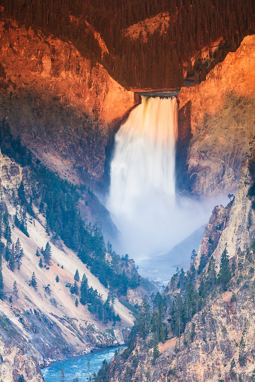 https://Duncan.co/dawn-at-lower-falls-of-the-yellowstone