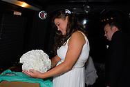 9/12/09 2:34:17 PM -- Shauna & John - September 12, 2009 - Avalon, New Jersey (Photo by William Thomas Cain/cainimages.com)