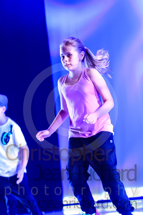 ART: 2015 | Colours of Passion: We've Got The Power | Friday Rehearsal --<br /> <br /> Rush Hour Street Dance<br /> <br /> choreography: Mike Bredy aka Mr. Noodles<br /> 10 - 13 Jahre<br /> <br /> <br /> Students and Instructors of Atelier Rainbow Tanzkunst (http://www.art-kunst.ch/) rehearse on the stage of the Schinzenhof for a series of performances in June, 2015.<br /> <br /> Schinzenhof, Alte Landstrasse 24 8810 Horgen Switzerland