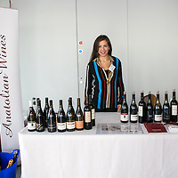 Emerging Regions Wine Tasting Event;<br /> William Reed Events;<br /> The Leadenhall Building, London;<br /> 2nd September 2015.<br /> <br /> © Pete Jones<br /> pete@pjproductions.co.uk