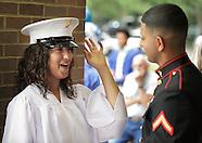 Graduation favorites