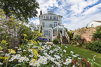 Isle of Wight property photography service.