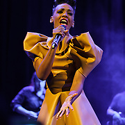 Dawn Richard @ Howard Theatre