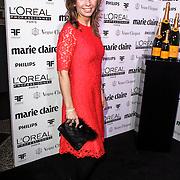NLD/Amsterdam/20150119 - De Marie Claire Prix de la Mode awards, Pauline de Wilde