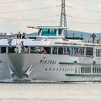Slow tourisme au fil de l'eau