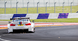 21.05.2016, Red Bull Ring, Spielberg, AUT, DTM Red Bull Ring, Qualifying, im Bild Martin Tomczyk (GER, BMW M4 DTM) // during the DTM Championships 2016 at the Red Bull Ring in Spielberg, Austria, 2016/05/21, EXPA Pictures © 2016, PhotoCredit: EXPA/ Dominik Angerer