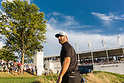 2016 BMW/Fed X Cup at Crooked Stick GC ©WGA/Charles Cherney Photography