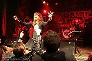 2006-11-16 New York Dolls