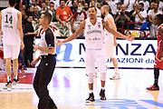 DESCRIZIONE : Campionato 2015/16 Giorgio Tesi Group Pistoia - Sidigas Avellino<br /> GIOCATORE : Acker Alex <br /> CATEGORIA : Delusione Arbitro<br /> SQUADRA : Sidigas Avellino<br /> EVENTO : LegaBasket Serie A Beko 2015/2016<br /> GARA : Giorgio Tesi Group Pistoia - Sidigas Avellino<br /> DATA : 25/10/2015<br /> SPORT : Pallacanestro <br /> AUTORE : Agenzia Ciamillo-Castoria/S.D'Errico<br /> Galleria : LegaBasket Serie A Beko 2015/2016<br /> Fotonotizia : Campionato 2015/16 Giorgio Tesi Group Pistoia - Sidigas Avellino<br /> Predefinita :