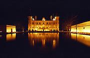 Chateau Pichon-Longueville, Pauillac, Medoc, Bordeaux, France