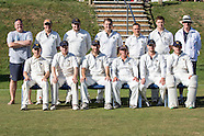 Purbrook CC Presidents Day August 2016