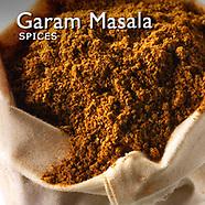 Garam Masala Pictures | Garam Masala Food Photos Images & Fotos