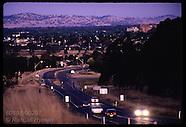 02: RURAL NSW TOWN SCENES