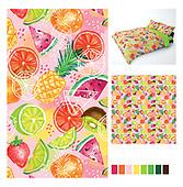Bedding/Textile
