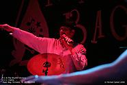 2006-01-06 RJ's Rhythm Rockers