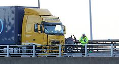 Lorry Dover
