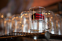 Fort George Brewery in Astoria, Oregon.