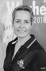 , Travemünder Woche 20. - 29.07.2018, Andrea Varner-Tuemmler - 1. Vorsitzende LYC