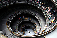 Italy-Rome-Vatican City