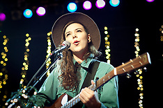 4/5/12 Of Monsters and Men TLA