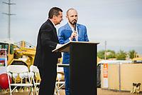 Arizona, Corporate, Event, Gilbert, Glendale, Haute Event Photography, Haute Media, Haute Photography and Videography, Heard Museum, Maria Hupfield, Party, Phoenix, Photographer, Scottsdale, Tempe, Tucson