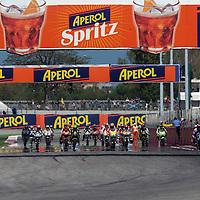 2012 MotoGP World Championship, Round 13, Misano, Italy,  September 16, 2012