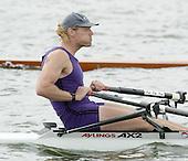 20010723 National Rowing Championships, Nottingham. UK