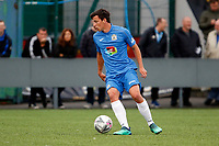 Connor Dimaio. Stockport Town FC 0-10 Stockport County FC. Pre Season Friendly. 9.7.19