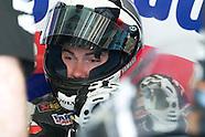 Ben Spies World Superbike 2009