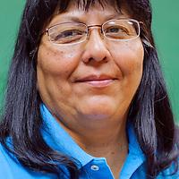051414       Cable Hoover<br /> <br /> Yolanda Ahasteen-Azua
