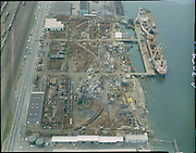 "Ackroyd C03059-1 ""Schnitzer properties. Aerial. June 22, 1971"""