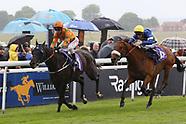 Beverley Racecourse A Very British Raceday Horse Racing 080619