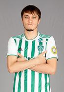 RFC Akhmat (Grozny)