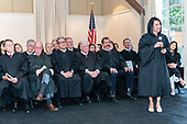 Judge Ibarra