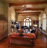 Dallas architectural photography, home interior architectural photography