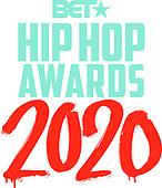 October 27, 2020 (ATL): 2020 BET Hip-Hop Awards