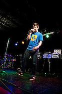 Lookout Tour 2011 @ The Firebird 3.10.2011