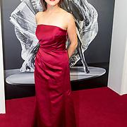NLD/Amsterdam/20170610 - Patrons Gala Nationale Opera & Ballet , Lavinia Meijer
