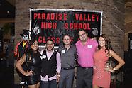 Paradise Valley High School Reunion