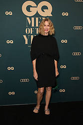 Actress Naomi Watts arrives on the red carpet for the 2018 GQ Men of the Year Awards presented by AUDI at The Star, Sydney. 14 Nov 2018 Pictured: Naomi Watts. Photo credit: Richard Milnes / MEGA TheMegaAgency.com +1 888 505 6342