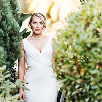 Drew and Nicole Freedman Montecito Wedding