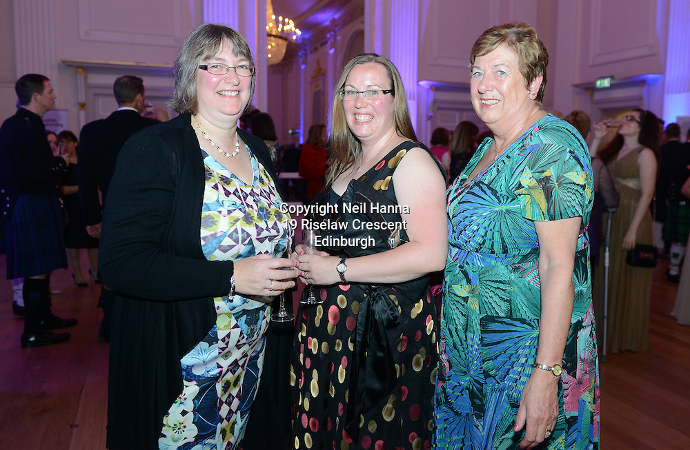 Scottish Swimming Awards 2015<br /> Assembly Rooms, Edinburgh<br /> #SSAwards15 @ScottishSwim @ARedinburgh <br /> <br /> <br />  Neil Hanna Photography<br /> www.neilhannaphotography.co.uk<br /> 07702 246823