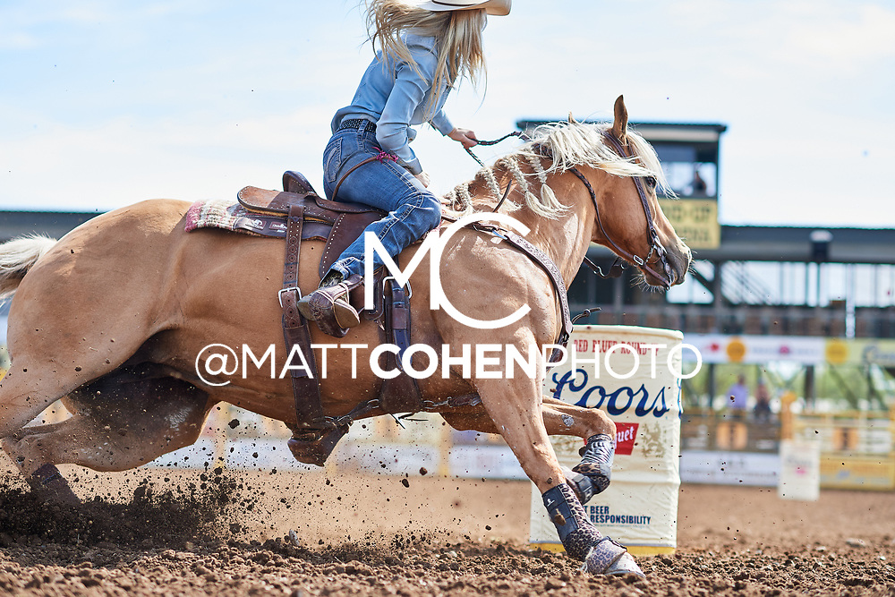 Aimee Kay, Red Bluff 2019<br /> <br /> <br />   <br /> <br /> <br /> File shown may be an unedited low resolution version used as a proof only. All prints are 100% guaranteed for quality. Sizes 8x10+ come with a version for personal social media. I am currently not selling downloads for commercial/brand use.