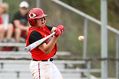 04/13/19 HSB Bridgeport vs. Liberty Raleigh